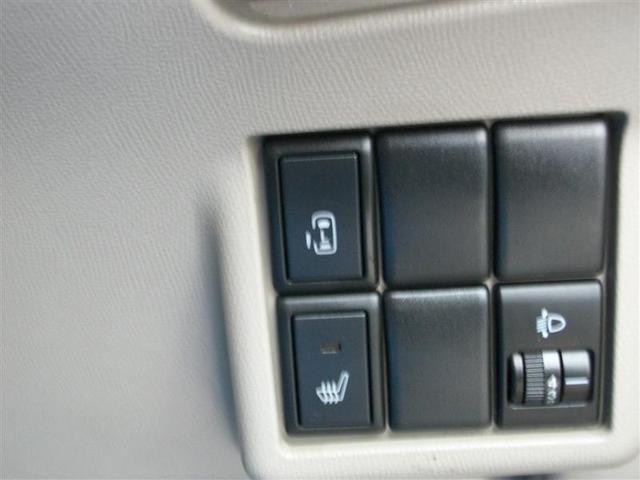 G 4WD(6枚目)