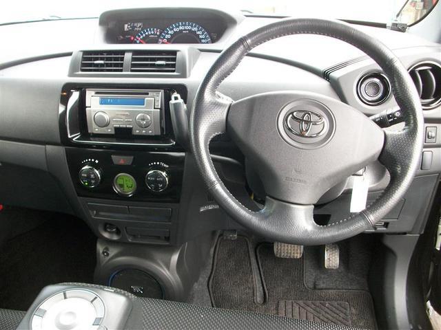 Z 煌 4WD(4枚目)
