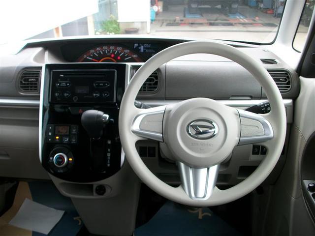 X SAII 4WD(4枚目)