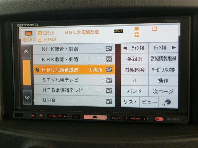 15X FOUR Mセレクション(6枚目)