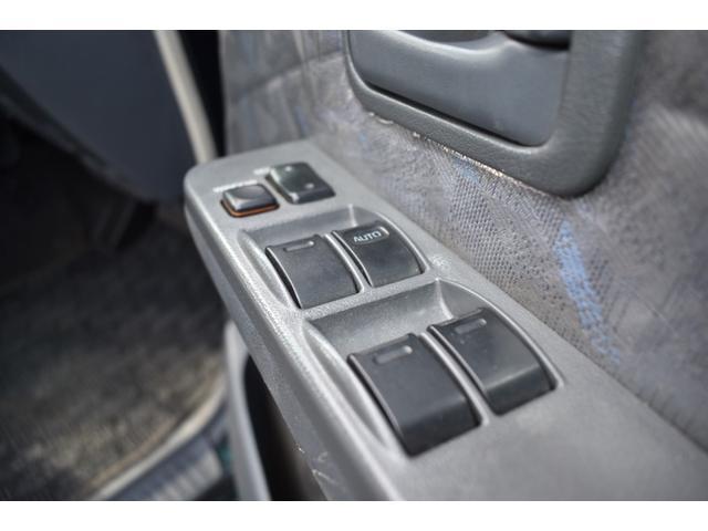 「トヨタ」「ランドクルーザー80」「SUV・クロカン」「北海道」の中古車18
