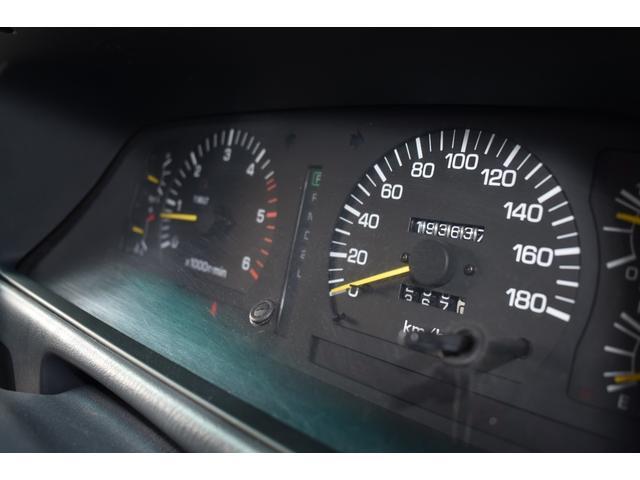 「トヨタ」「ランドクルーザー80」「SUV・クロカン」「北海道」の中古車19