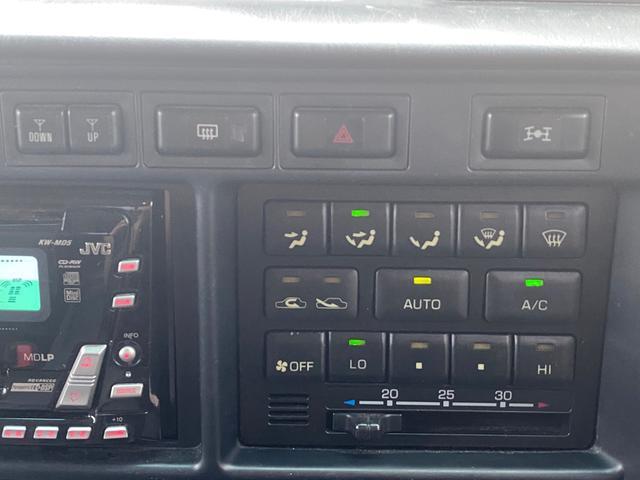 「トヨタ」「ランドクルーザー80」「SUV・クロカン」「北海道」の中古車21
