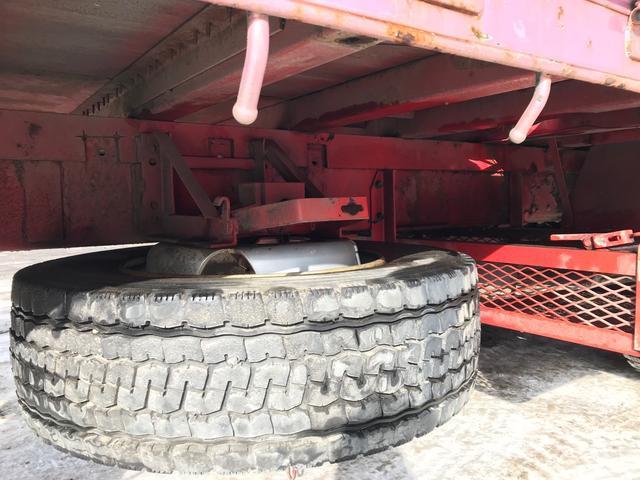 「その他」「ビッグサム」「トラック」「北海道」の中古車28