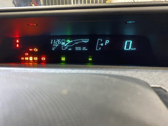 1.5L ハイブリッド ナビ 横滑り防止 寒冷地仕様 ABS(11枚目)
