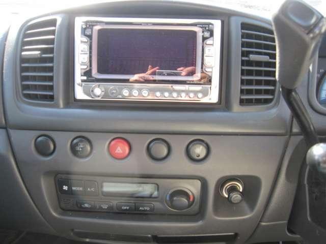 ターボT 4WD キーレス シートヒーター ベンチシート(7枚目)
