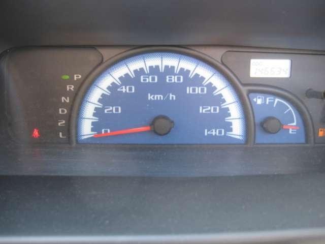 ターボT 4WD キーレス シートヒーター ベンチシート(11枚目)