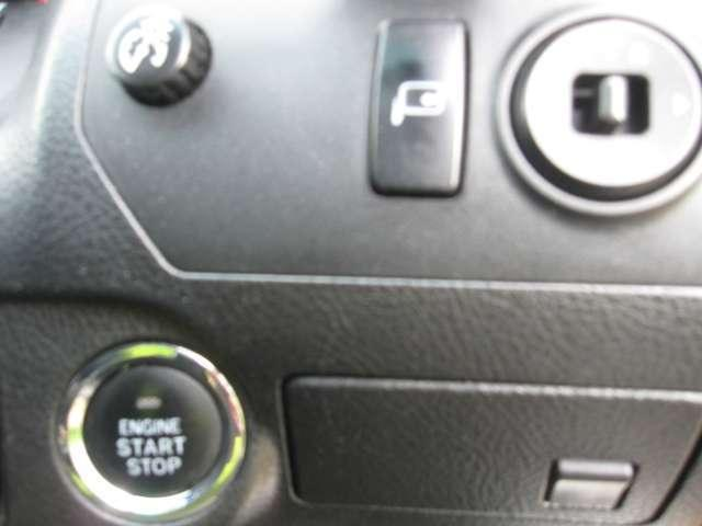 アスリート スマートキー 横滑り防止装置 ABS ETC(13枚目)