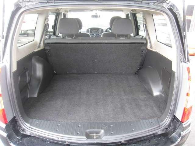 TX Gパッケージ 4WD キーレス ABS(4枚目)