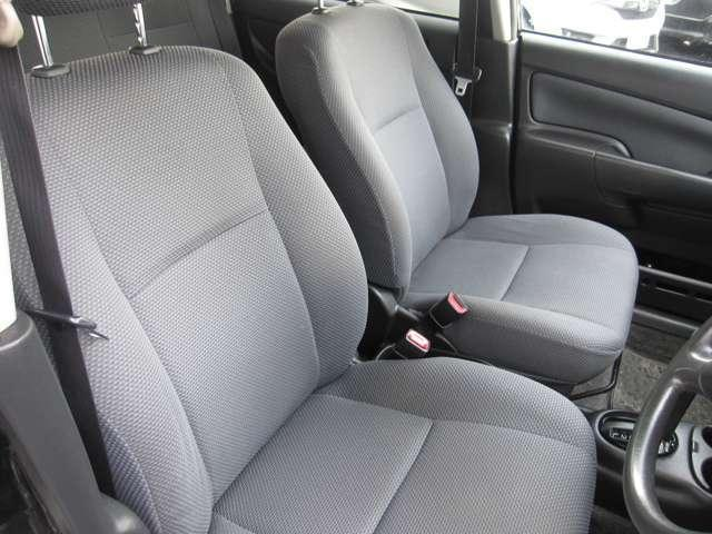 TX Gパッケージ 4WD キーレス ABS(9枚目)