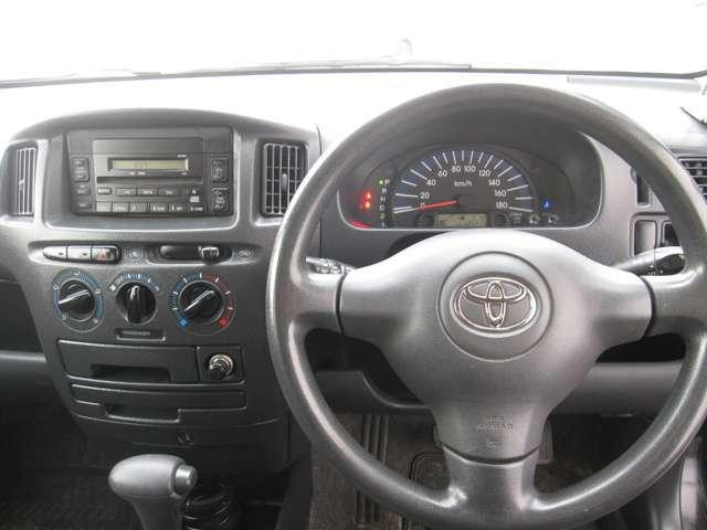 TX Gパッケージ 4WD キーレス ABS(10枚目)