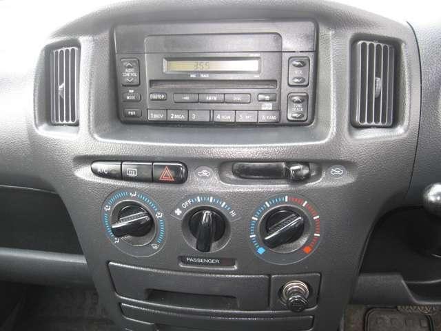 TX Gパッケージ 4WD キーレス ABS(11枚目)