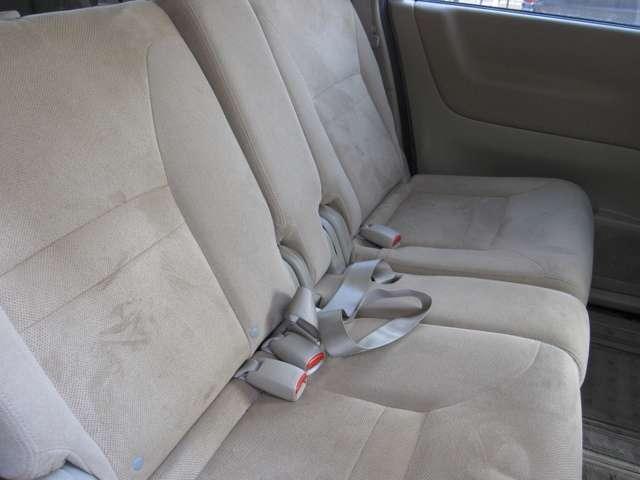 20G 4WD スマートキー 盗難防止装置 ABS CD(10枚目)