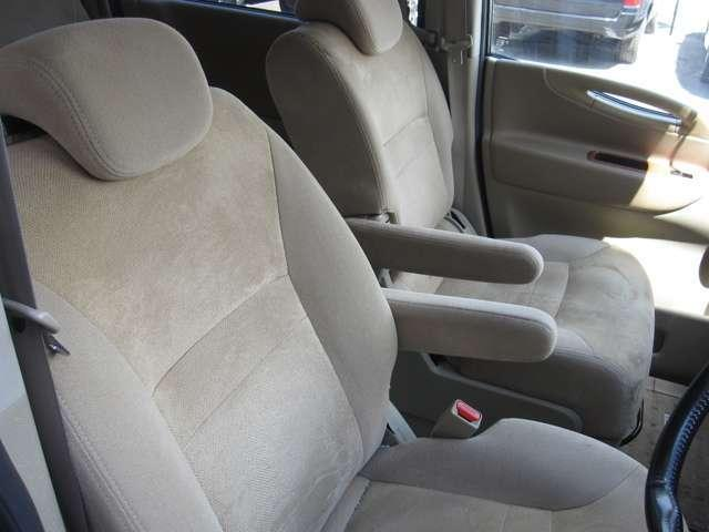 20G 4WD スマートキー 盗難防止装置 ABS CD(11枚目)