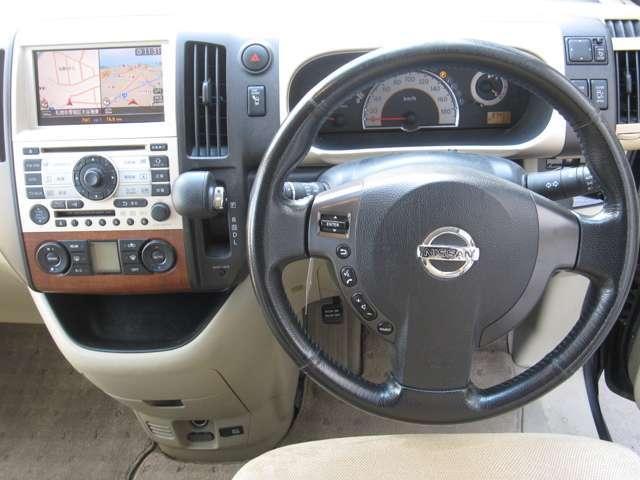 20G 4WD スマートキー 盗難防止装置 ABS CD(12枚目)