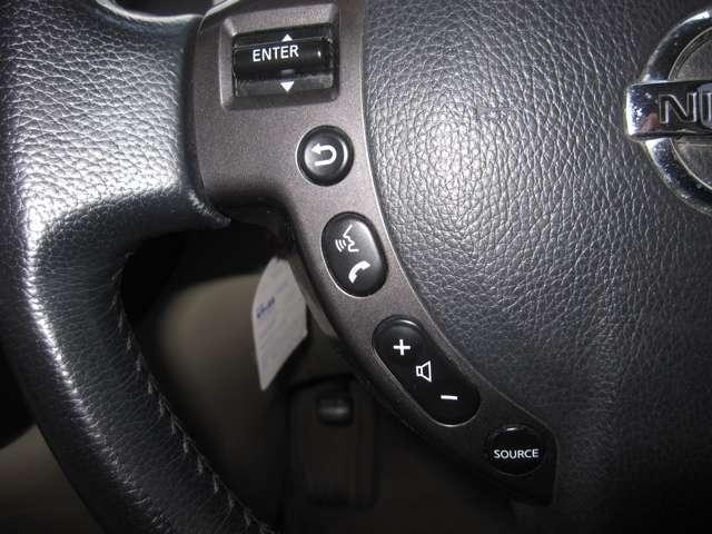 20G 4WD スマートキー 盗難防止装置 ABS CD(13枚目)