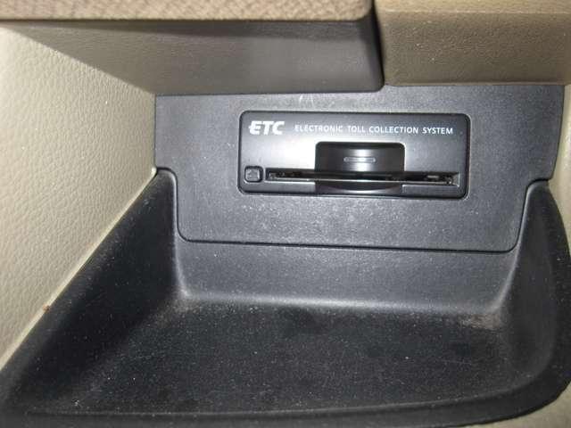 20G 4WD スマートキー 盗難防止装置 ABS CD(14枚目)