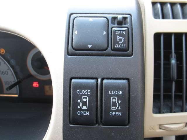 20G 4WD スマートキー 盗難防止装置 ABS CD(15枚目)