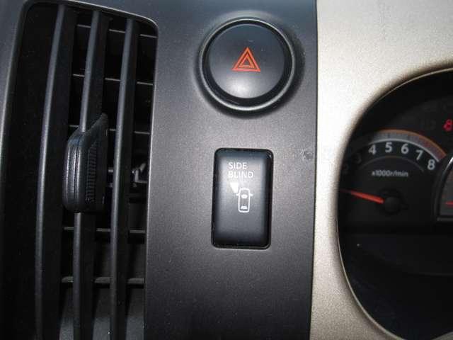 20G 4WD スマートキー 盗難防止装置 ABS CD(16枚目)