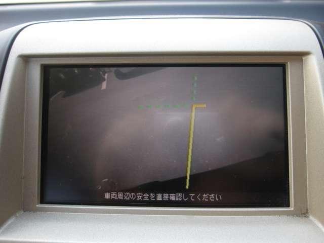 20G 4WD スマートキー 盗難防止装置 ABS CD(17枚目)