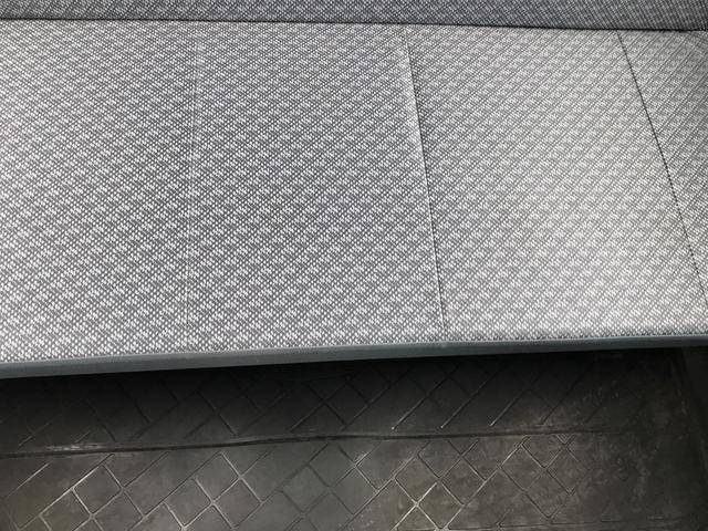 スペシャルクリーン 4WD AC AT 軽バン ラジオ(10枚目)