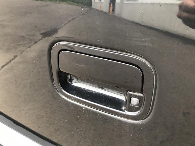 「マツダ」「AZワゴンカスタムスタイル」「コンパクトカー」「北海道」の中古車10