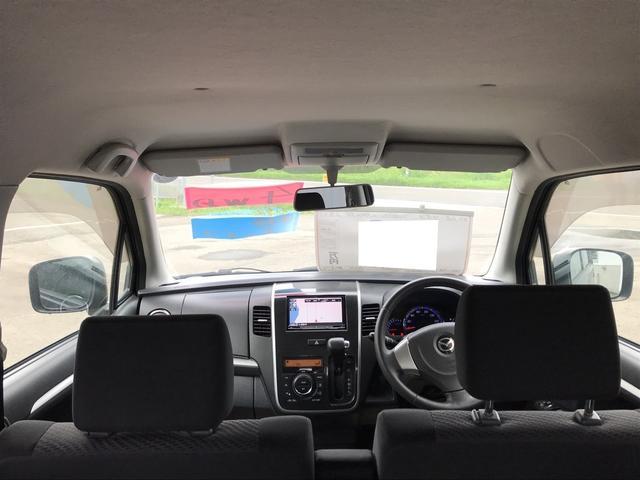 「マツダ」「AZワゴンカスタムスタイル」「コンパクトカー」「北海道」の中古車12