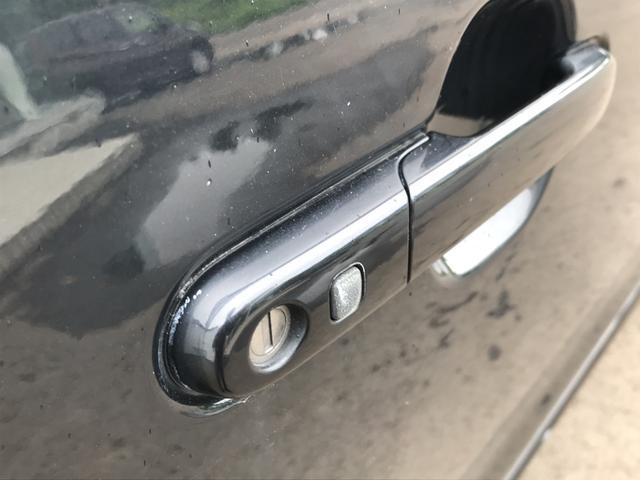 「マツダ」「AZワゴンカスタムスタイル」「コンパクトカー」「北海道」の中古車13