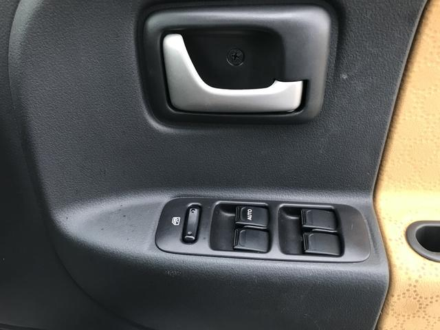 660 G 4WD AW AC オーディオ付 ETC(7枚目)