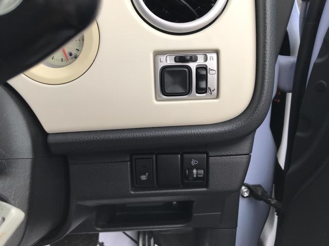 660 G 4WD AW AC オーディオ付 ETC(8枚目)