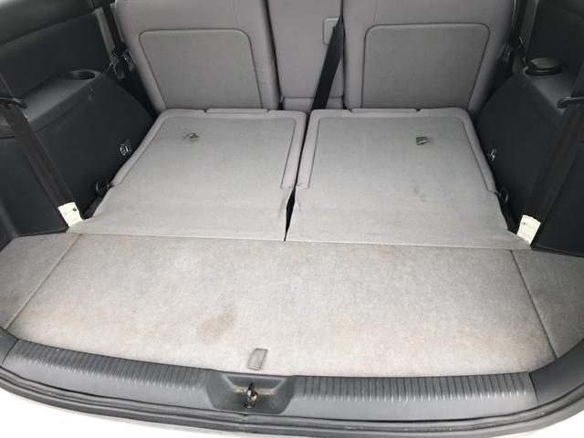 1.8 X AW ナビ 4WD AT オーディオ付 フル装備(6枚目)