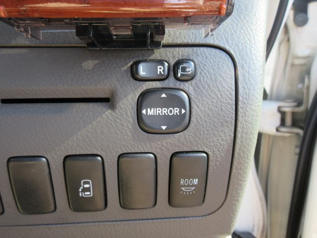 「トヨタ」「アルファード」「ミニバン・ワンボックス」「北海道」の中古車14
