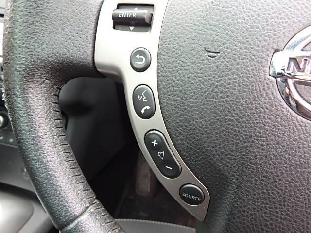 20G FOUR 4WD HDナビ・TV・CD付 ETC付 キーレス・スマートキー 5名乗り(13枚目)