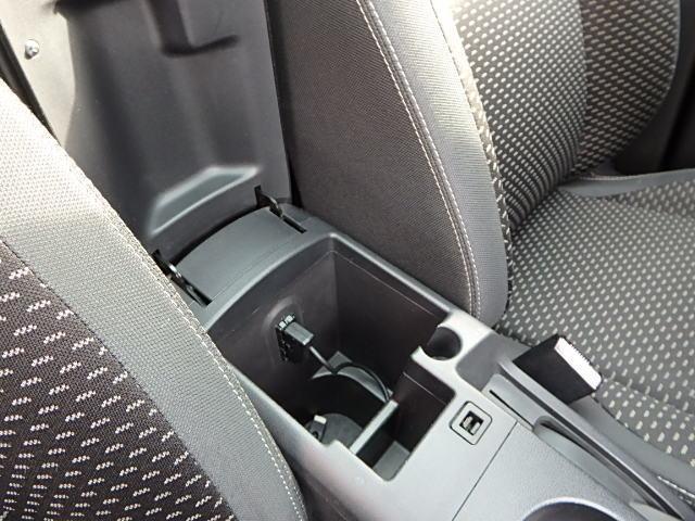 20G FOUR 4WD HDナビ・TV・CD付 ETC付 キーレス・スマートキー 5名乗り(29枚目)