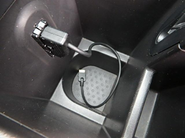 20G FOUR 4WD HDナビ・TV・CD付 ETC付 キーレス・スマートキー 5名乗り(30枚目)