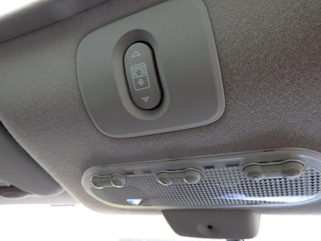 20G FOUR 4WD HDナビ・TV・CD付 ETC付 キーレス・スマートキー 5名乗り(32枚目)