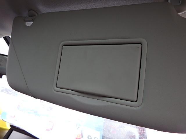 20G FOUR 4WD HDナビ・TV・CD付 ETC付 キーレス・スマートキー 5名乗り(33枚目)