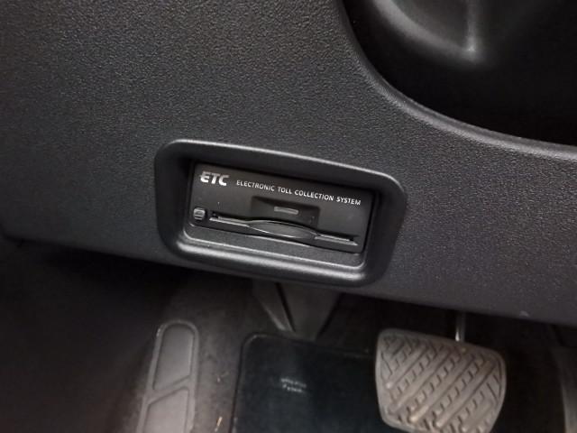 20G FOUR 4WD HDナビ・TV・CD付 ETC付 キーレス・スマートキー 5名乗り(37枚目)