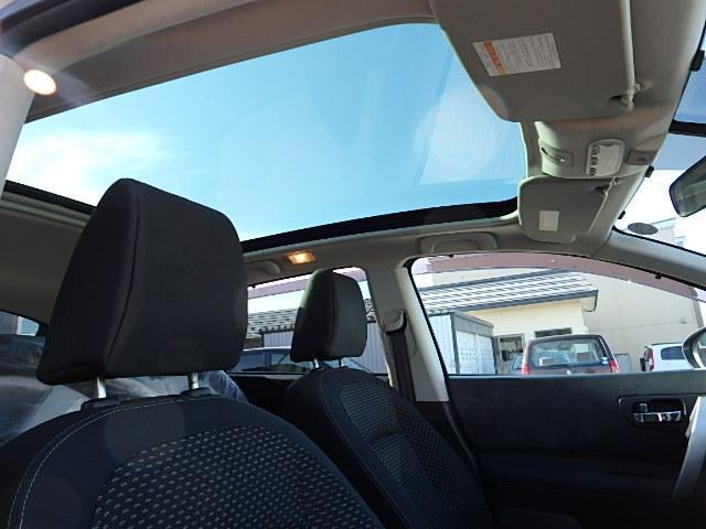 20G FOUR 4WD HDナビ・TV・CD付 ETC付 キーレス・スマートキー 5名乗り(41枚目)