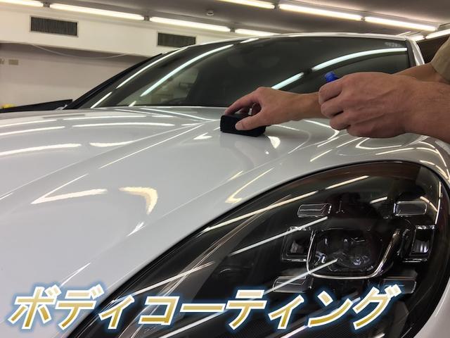 20G FOUR 4WD HDナビ・TV・CD付 ETC付 キーレス・スマートキー 5名乗り(43枚目)