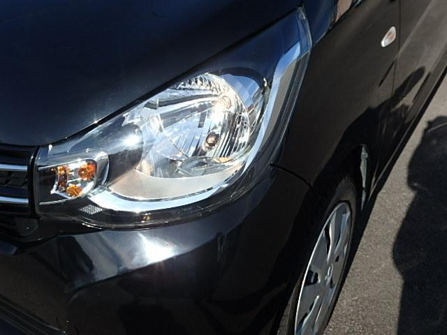 M 寒冷地仕様 4WD ナビ(Bluetooth付) キーレス Pガラス PW(10枚目)