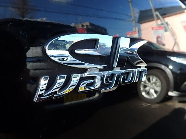 M 寒冷地仕様 4WD ナビ(Bluetooth付) キーレス Pガラス PW(11枚目)