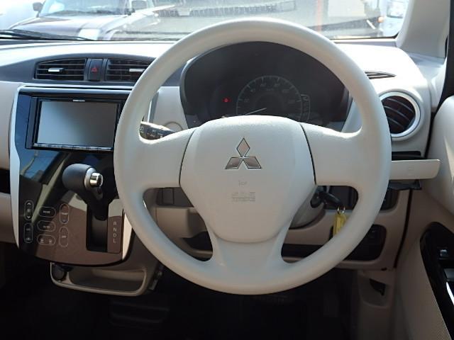 M 寒冷地仕様 4WD ナビ(Bluetooth付) キーレス Pガラス PW(13枚目)