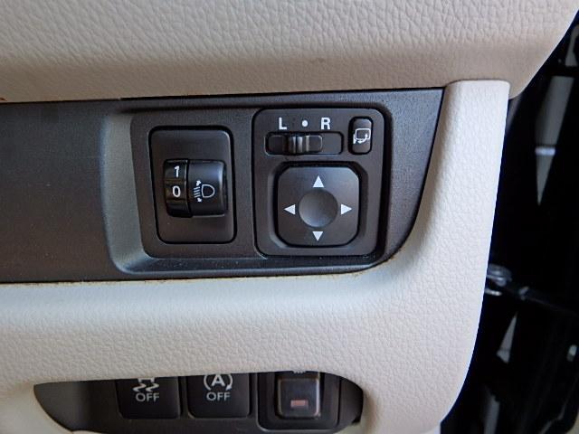 M 寒冷地仕様 4WD ナビ(Bluetooth付) キーレス Pガラス PW(23枚目)