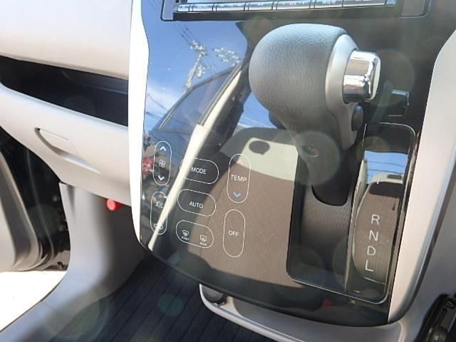 M 寒冷地仕様 4WD ナビ(Bluetooth付) キーレス Pガラス PW(24枚目)