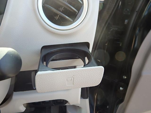M 寒冷地仕様 4WD ナビ(Bluetooth付) キーレス Pガラス PW(26枚目)