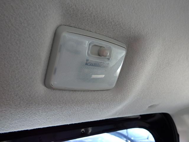 M 寒冷地仕様 4WD ナビ(Bluetooth付) キーレス Pガラス PW(31枚目)