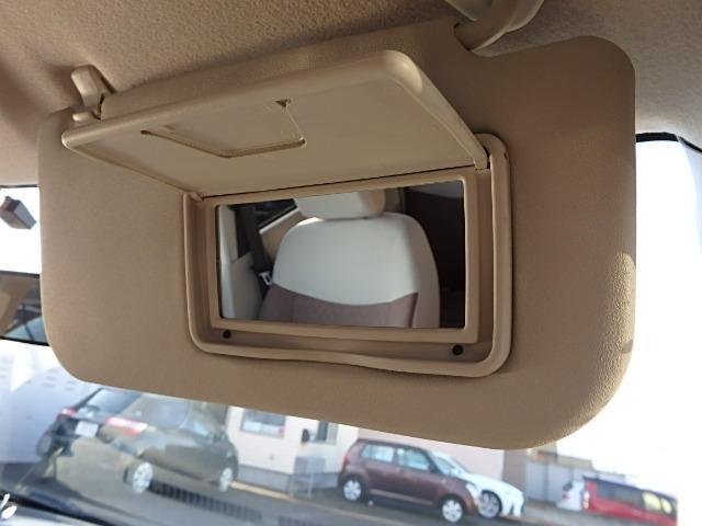 M 寒冷地仕様 4WD ナビ(Bluetooth付) キーレス Pガラス PW(35枚目)