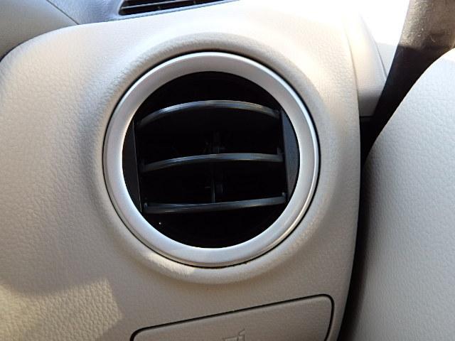 M 寒冷地仕様 4WD ナビ(Bluetooth付) キーレス Pガラス PW(36枚目)