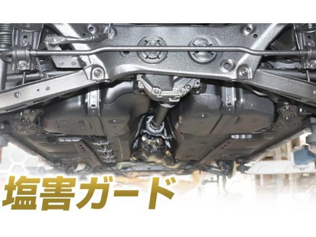 M 寒冷地仕様 4WD ナビ(Bluetooth付) キーレス Pガラス PW(39枚目)